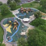 Island Grove Regional Park