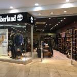 Intu Chapelfield Shopping Centre