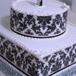 Cakes 2000 Ltd Fiji