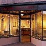 Patina Gallery