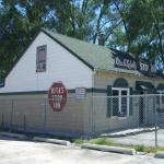 Ritas Stop Inn