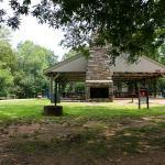 Algonkian Regional Park