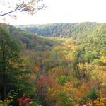 Mohican State Park