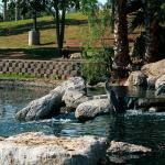 Freestone District Park
