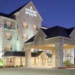 Country Inn And Suites By Carlson, Texarkana Tx