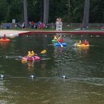 Beekman Recreation Park