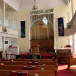 Hopewell Reformed Church