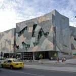 Australian Centre For Moving Image