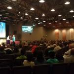 Calvary Chapel Bible Fellowship