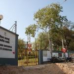 Vikram Sarabhai Space Centre Museum