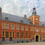 Musee Hospice Comtesse