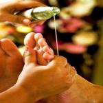 U-sabai Thai Traditional Massage And Spa