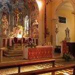 Chiesa S. Pietro Ap.