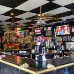 Championship Sports Bar And Grill