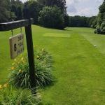 Allandale Golf Course