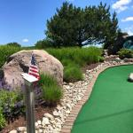 Duck Creek Golf Center