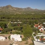 Avalon Organic Gardens and EcoVillage