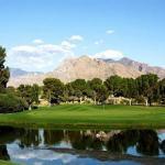 Omni Tucson National Resort Golf Course