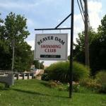 Beaver Dam Swimming Club