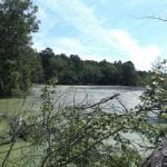 Lakeland County Park