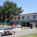 Skopje Zoo