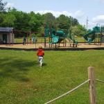 Germania Springs Park