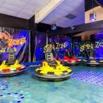 Lokomotion Fun Park