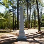 James Monroe Birthplace