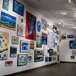 The Mann Art Gallery