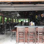 Zookys Sports Tavern