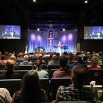 Lees Summit Community Church
