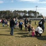 Morehead City Parks And Recreation