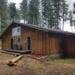 Riverview Bible Camp