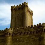 Mardakan Castle