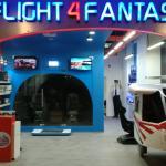 Flight 4 Fantasy