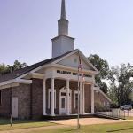 Millbrook Baptist Church