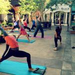 4th Avenue Yoga