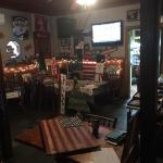 Pawling Tavern