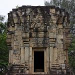Prasat Ban Phluang