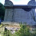 Tomba Di Nerone