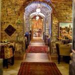 Restaurant Nargiz