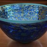 Mad River Glass Gallery