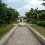 Subramaniam Childrens Park