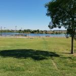 South Lakes Regional Park
