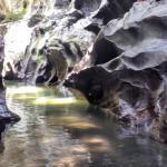 Beji Guwang Cave