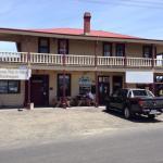 Pub Alberto