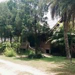 Charin Garden Resort