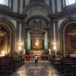 Santuario Basilica Della Madonna Dell Umilta