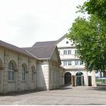 Hoesch-Museum