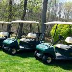 Cameron Hills Golf Links